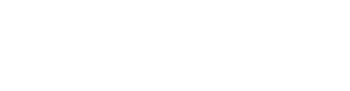Logo białe Gminnego Ośrodka Pomocy Społecznej w Łopusznie - stopka