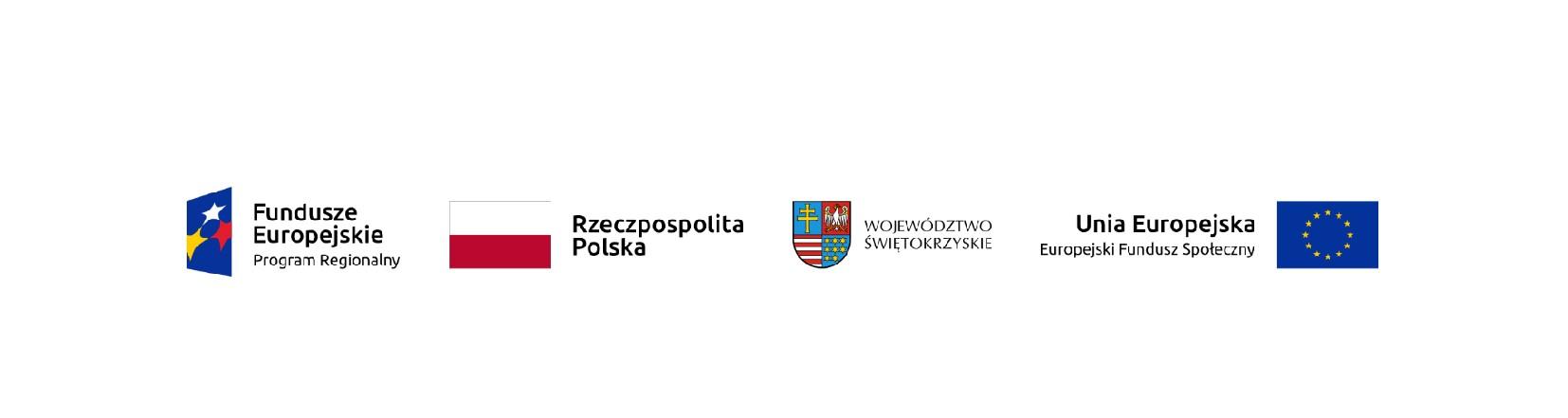 Fabryka młodości, Gminny Ośrodek Pomocy Społecznej w Łopusznie