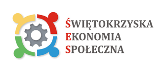 Regionalny Ośrodek PolitykiSpołecznejUMWŚ ogłosił otwarty konkurs ofert na wspieranie realizacji zadania publicznego w 2021 r. z zakresu ekonomii społecznej., Gminny Ośrodek Pomocy Społecznej w Łopusznie