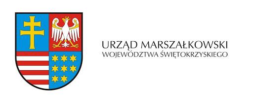 Naboru kandydatów na członków do Świętokrzyskiej Rady Działalności Pożytku Publicznego V kadencji., Gminny Ośrodek Pomocy Społecznej w Łopusznie