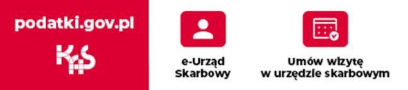 , Gminny Ośrodek Pomocy Społecznej w Łopusznie